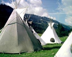zauberhafter-kurztrip-schoenbrunn1