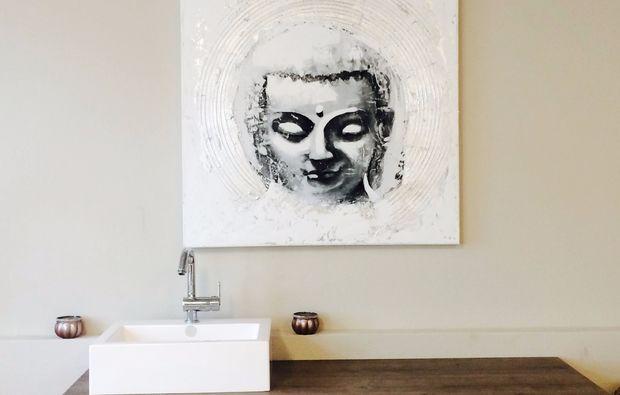 aromaoelmassage-erlangen-dekoration