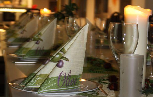 indischer-kochkurs-darmstadt-dinner