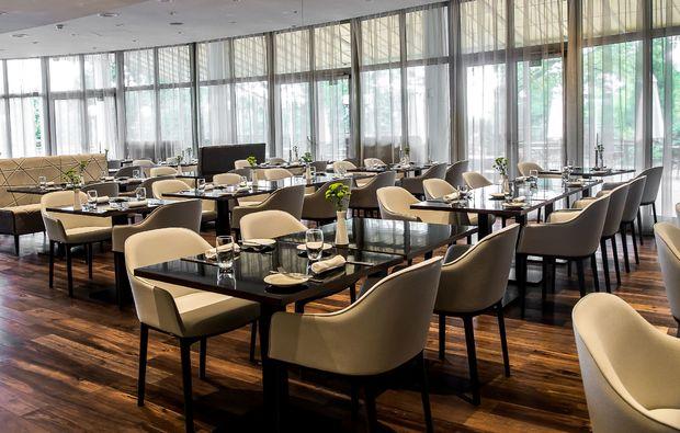 staedtereise-prag-hotel-restaurant