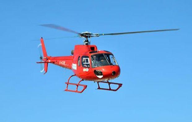 hubschrauber-berlin-schoenefeld-skyline-flug