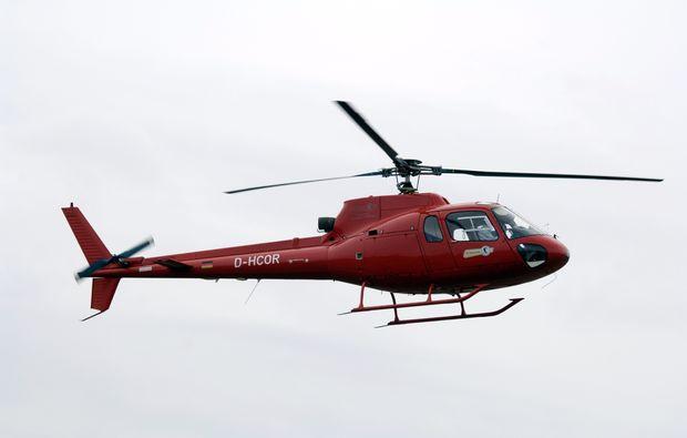 hubschrauber-skyline-flug-rundflug-schoenefeld