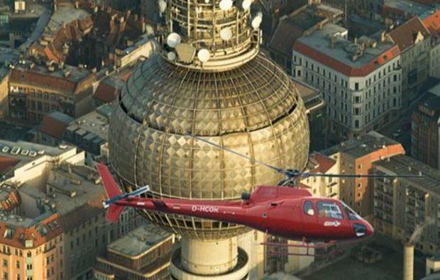 hubschrauber-skyline-flug-schoenefeld-rundflug