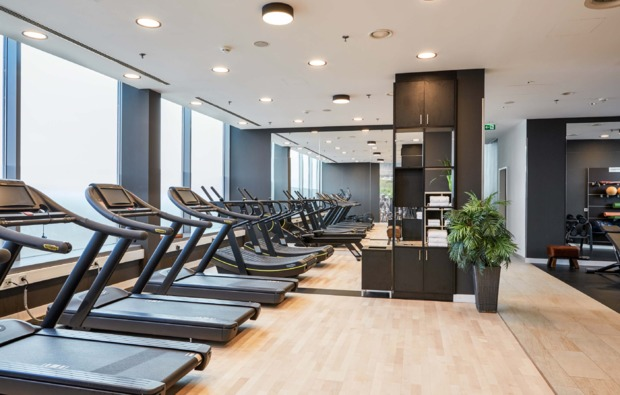 wellnesshotel-frankfurt-am-main-fitness