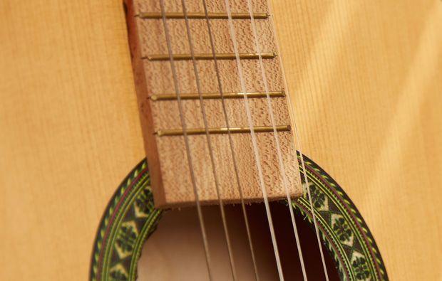gesangsunterricht-hamburg-gitarre