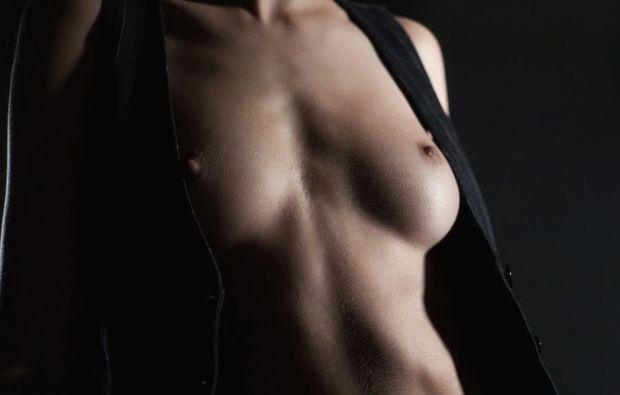 akt-dessous-fotoshooting-stuttgart-erotik