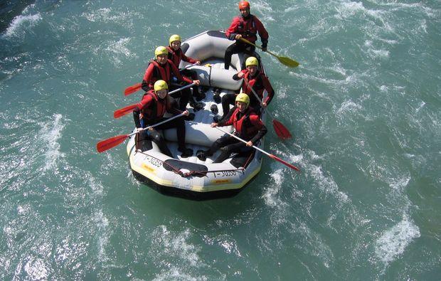 rafting-abenteuer-trip-mayrhofen