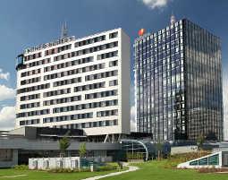 Europas schönste Städte_Bratislava Lindner Hotel Gallery Central Bratislava