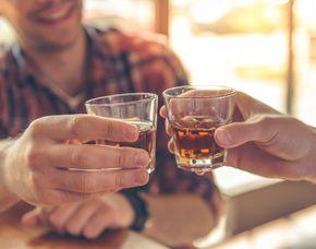 Die Welt der Whiskies   Nürnberg von 6 Sorten Whisky