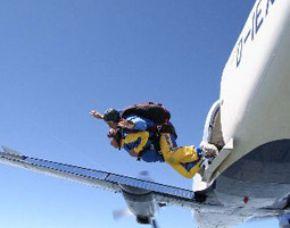 fallschirm-tandemsprung-1