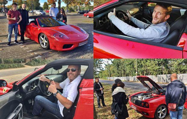 ferrari-fahren-langenfeld-cabriolet