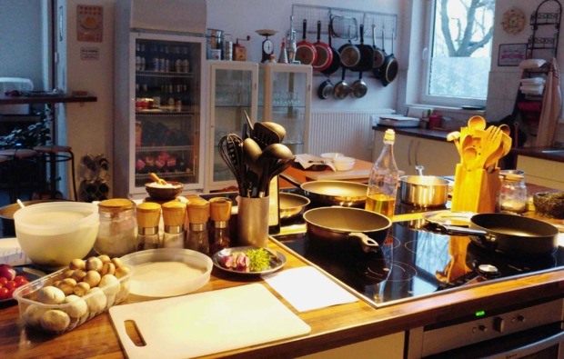 kochkurs-fuer-jugendliche-berlin-zubereitung