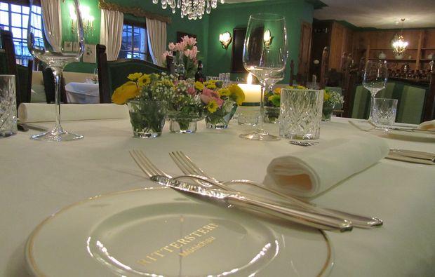 schlosshotels-reithkitzbuehel-restaurant