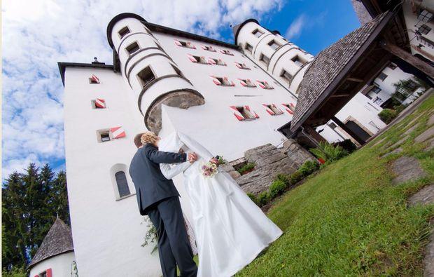 schlosshotels-reithkitzbuehel-schloss-hochzeit