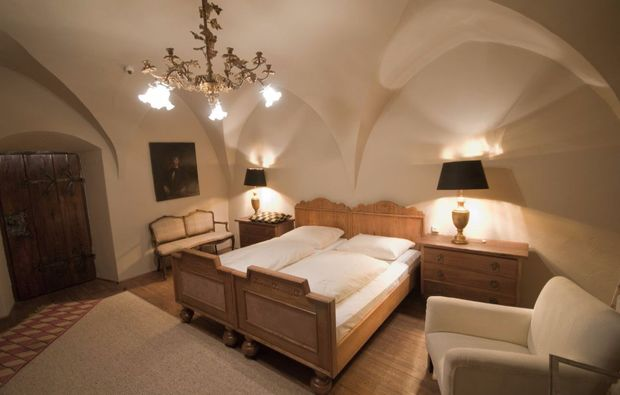 schlosshotels-reithkitzbuehel-uebernachten