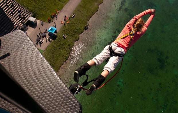 bungee-jumping-duisburg-adrenalinkick