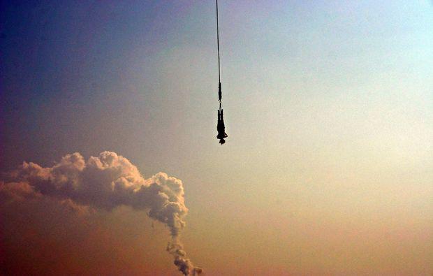 bungee-jumping-duisburg