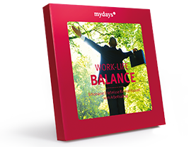 MagicBox_Work-Life-Balance_277x208px