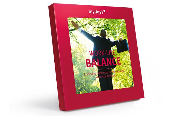 MagicBox_Work-Life-Balance_620x395px