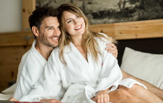 romantikwochenende-kirchberg-wellness