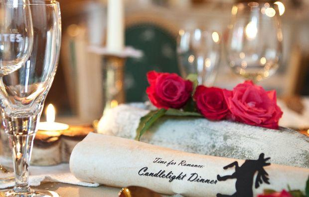 restaurant-tannheim-romantikwochenende
