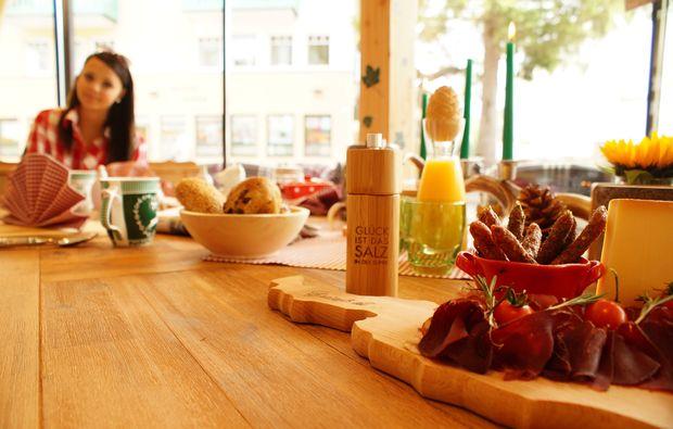 romantikwochenende-tannheim-fruehstueck