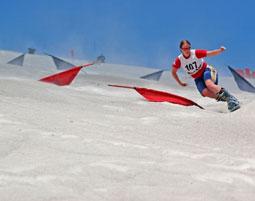 3-slalom