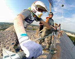 7-sand-downhill