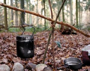 feuerstelle-kochen-wald