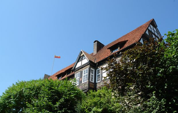 schlosshotel-blomberg-burg
