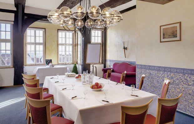 schlosshotel-blomberg-restaurant