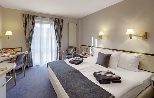 schlosshotel-blomberg-uebernachten