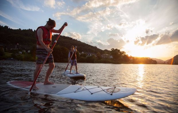 sup-tour-ernst-mosel