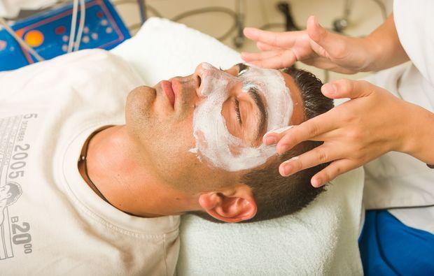 wellness-fuer-maenner-nuernberg-relaxing