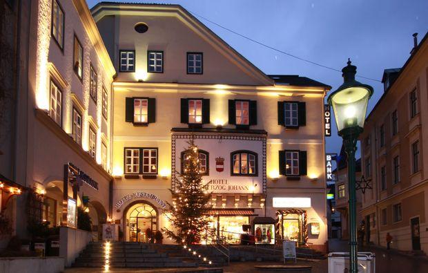 wellness-wochenende-deluxe-bad-aussee-hotel