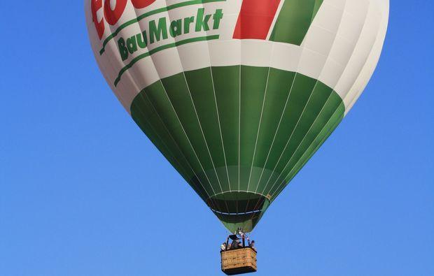 ballonfahrt-chemnitz-abgehoben