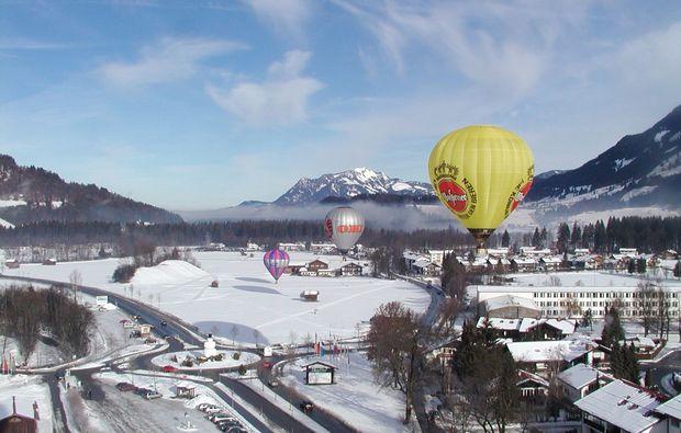 ballonfahrt-chemnitz-ausblick-berge