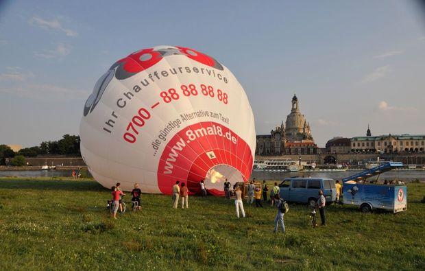 ballonfahrt-chemnitz-vorbereitung-start