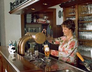 kurzurlaub-schlossboeckelheim-bar
