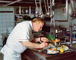kurzurlaub-schlossboeckelheim-koch
