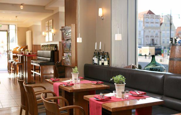 gourmetreise-rostock