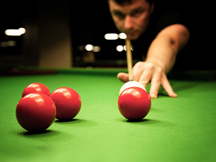 billiard-snooker-ha