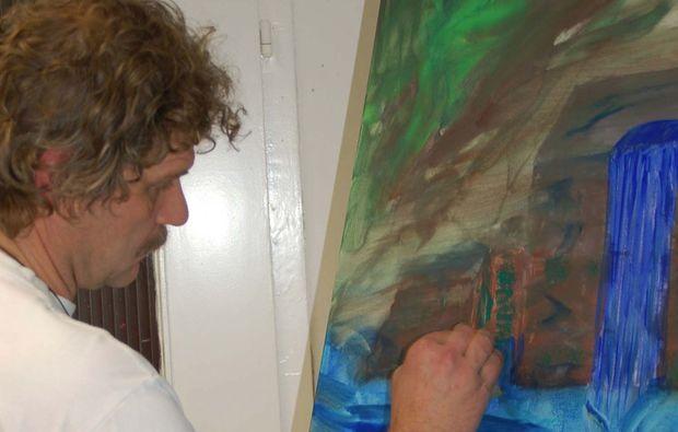 malworkshop-stuttgart-blau-braun
