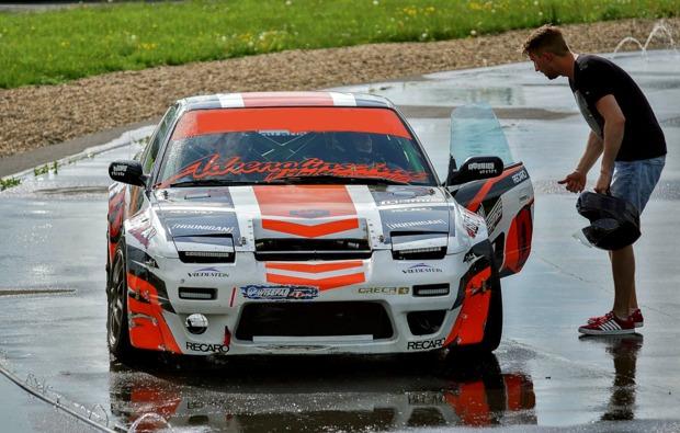 drifttraining-nuerburgring-supra