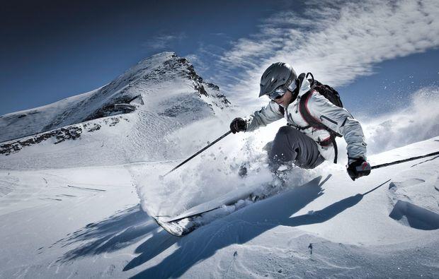 wellnesshotels-kaprun-ski