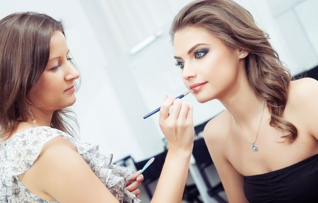 makeup-beauty-beratung-badherrenalb