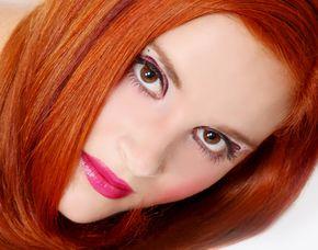 Professionelles Fotoshooting inkl. Make-Up & 4 Prints, ca. 1,5-2,5 Stunden