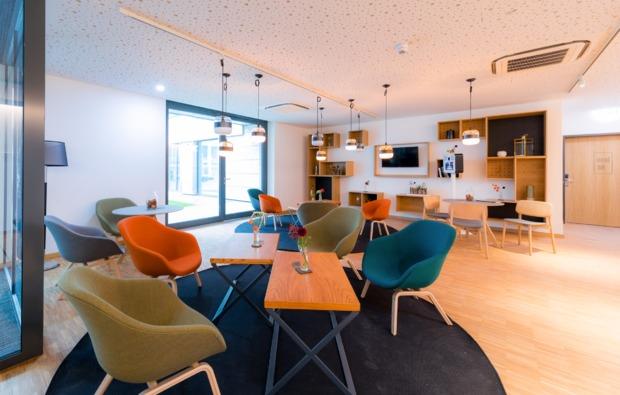 kurztrip-fuer-bierliebhaber-mk-hotel-ruesselsheim-bg8