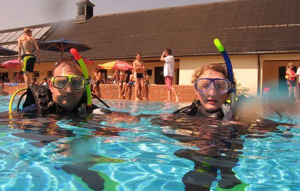 schnorchelkurs-hassfurt-swim