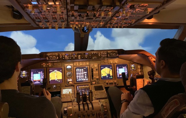 3d-flugsimulator-koeln-pilot
